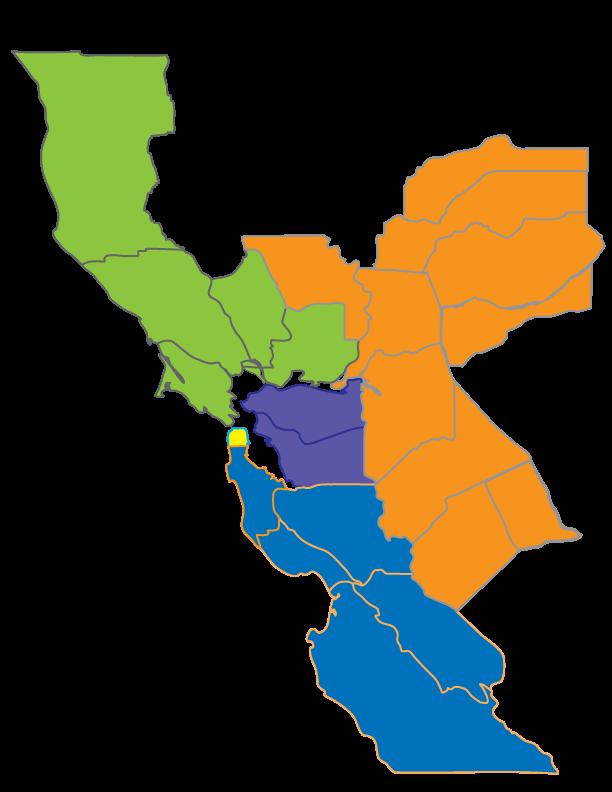 metrolist_norcal-alliance-counties_feb-2020-version-2